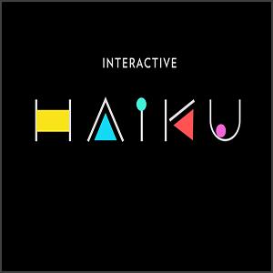 interactivehaiku1
