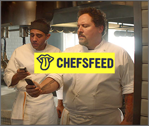 chefsfeed35