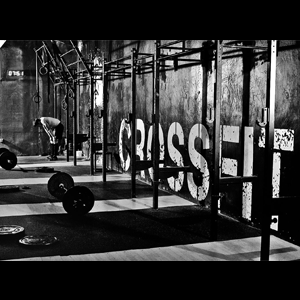 Created In 1995 CrossFit Has Grown From A Small Town Gym To World Renowned Fitness Movement These Are Some Interesting Fun Facts That You Probably