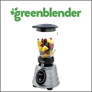 greenblender45