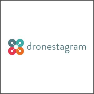 dronestagram3