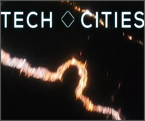 techcities1