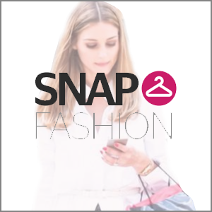 snapfashion5