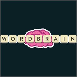 wordbrain5