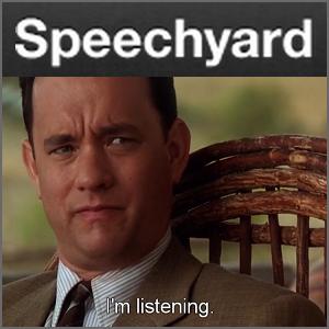 speechyard5