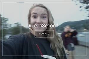 leapsecond1