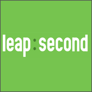 leapsecond5