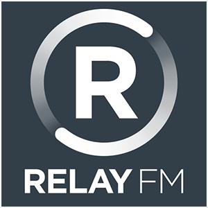 relayfm1
