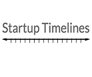 startuptimelines5