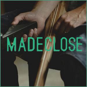 madeclose3