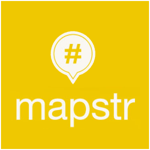 mapstr5