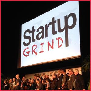 startupgrind5