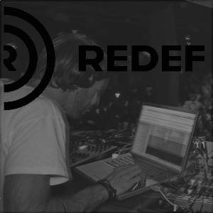 redef5