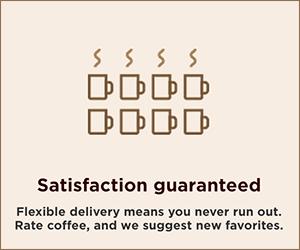 craftcoffee2