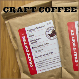craftcoffee5
