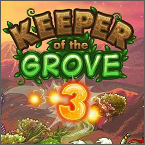 keeperofthegrove345