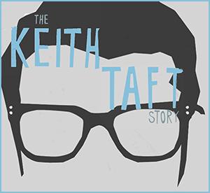 keithtaft5