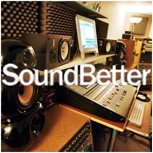 soundbetter5