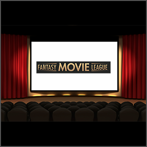 fantasymovieleague35