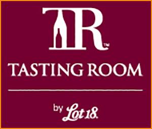 tastingroom5