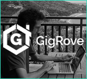 gigrove5