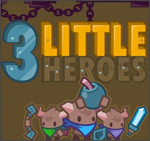 3littleheroes1