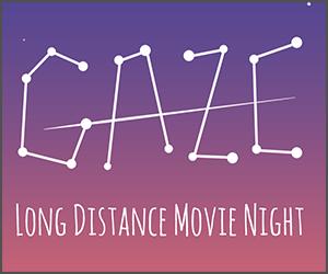 gaze1