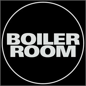 boilerroom35