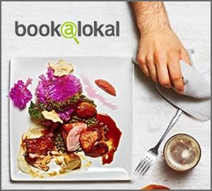 bookalokal5