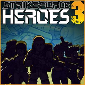 strikeforceheroes31