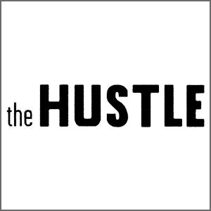 thehustle5