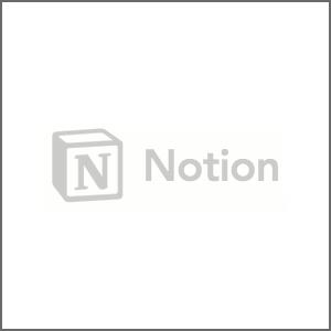 notion5