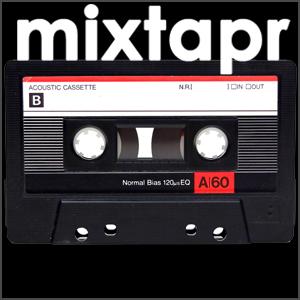 mixtapr1