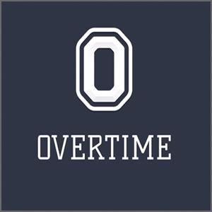 overtime1