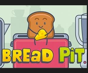breadpit