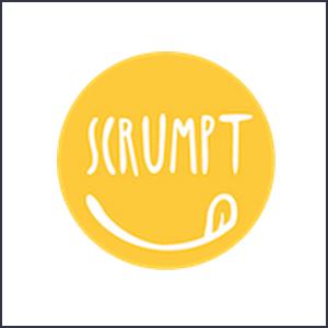 scrumpt5
