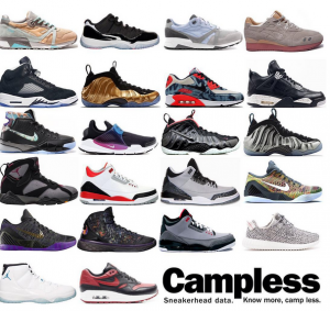 Campless