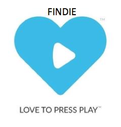 Findie
