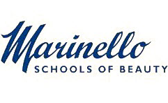 Marinello Schools Of Beauty