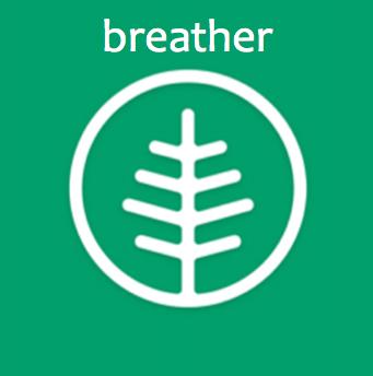 Breather