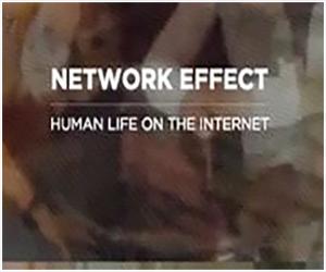 networkeffect5