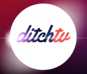 DitchTV