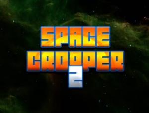 Space Cropper 2