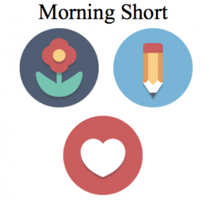 Morning Short