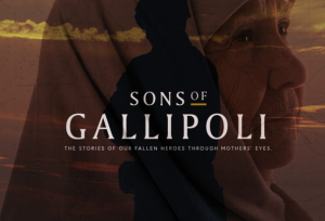 Sons of Gallipoli