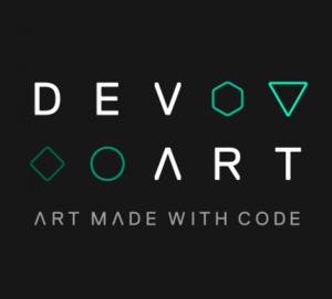 DevArt