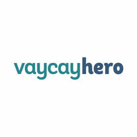 VaycayHero