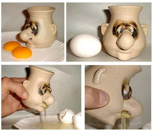 9-separador-huevos
