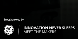 Innovation Never Sleeps