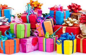 20 anti-presents